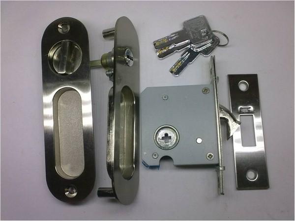 Дверь купе межкомнатная своими руками пошаговая инструкция