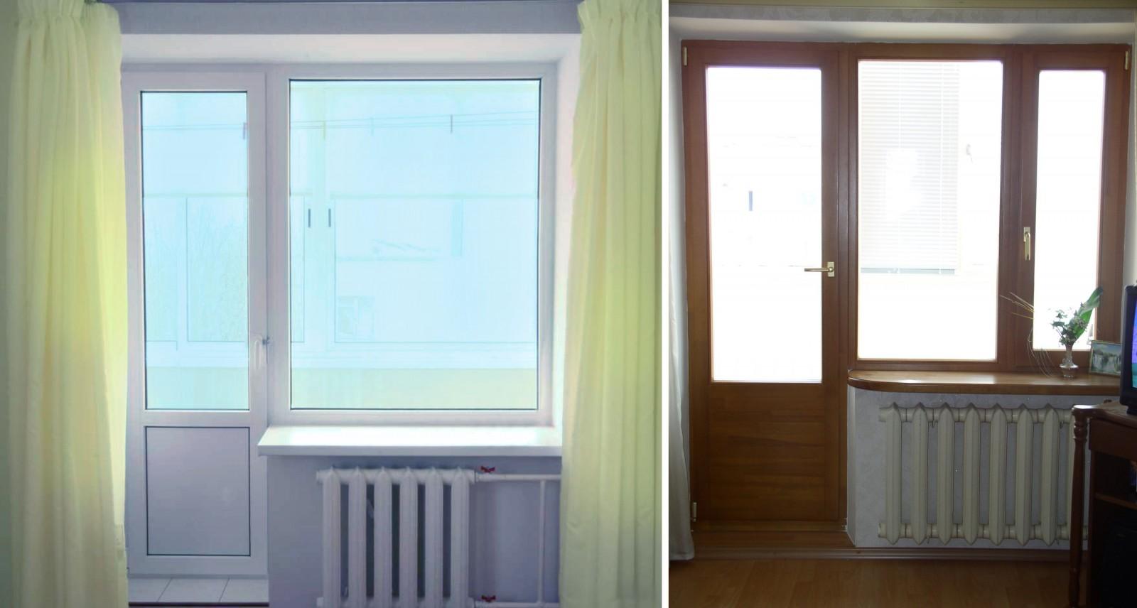 Двери пвх: гост 30970 2002 на внутренние, наружные и балконн.