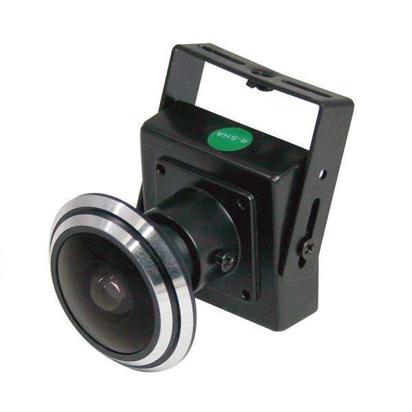 Беспроводной глазок-камера на дверь