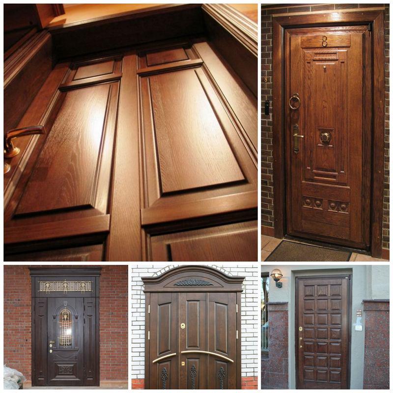 Купить межкомнатные двери в Наро-Фоминске недорого