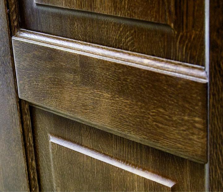 Отделать металлическую дверь как Отделка входной