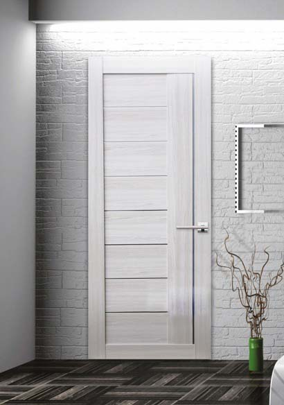 Дверь профильдорс из экошпона