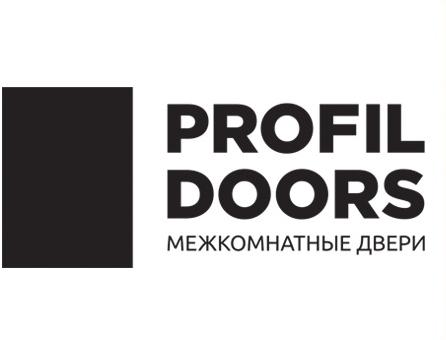 Profil doors