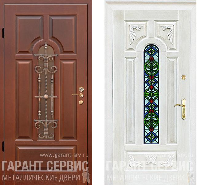 двери металлические порошковые москва гарант