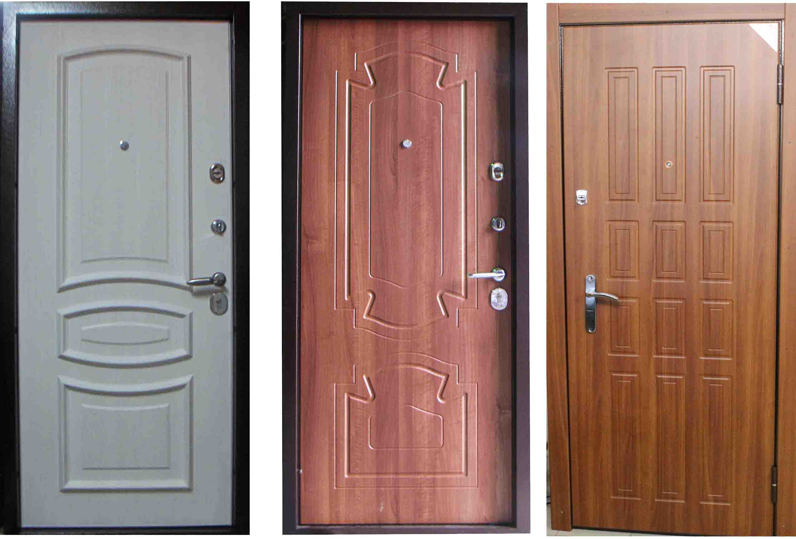 Torex - Porte d interieur castorama ...