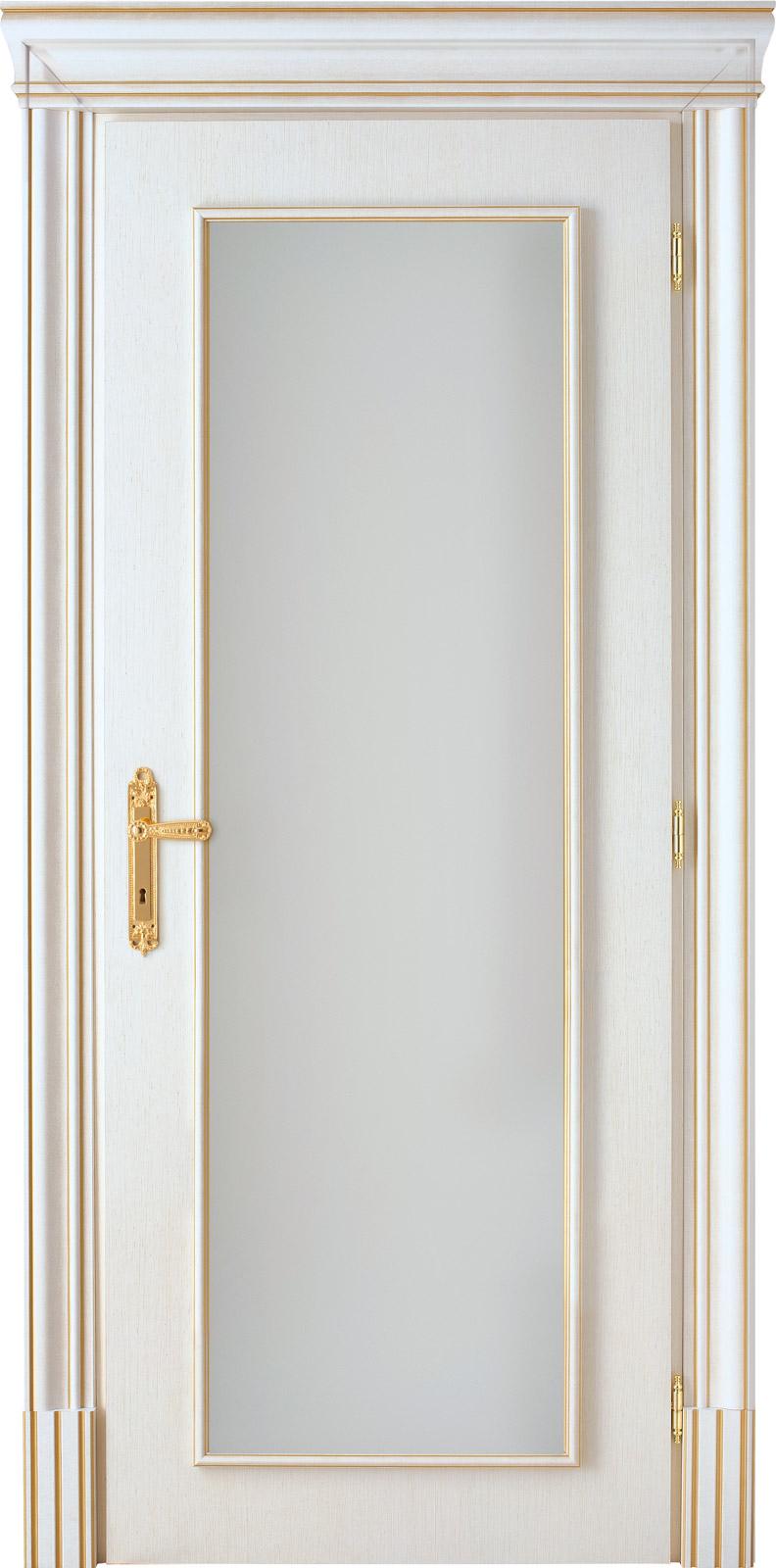 Двери юнион официальный