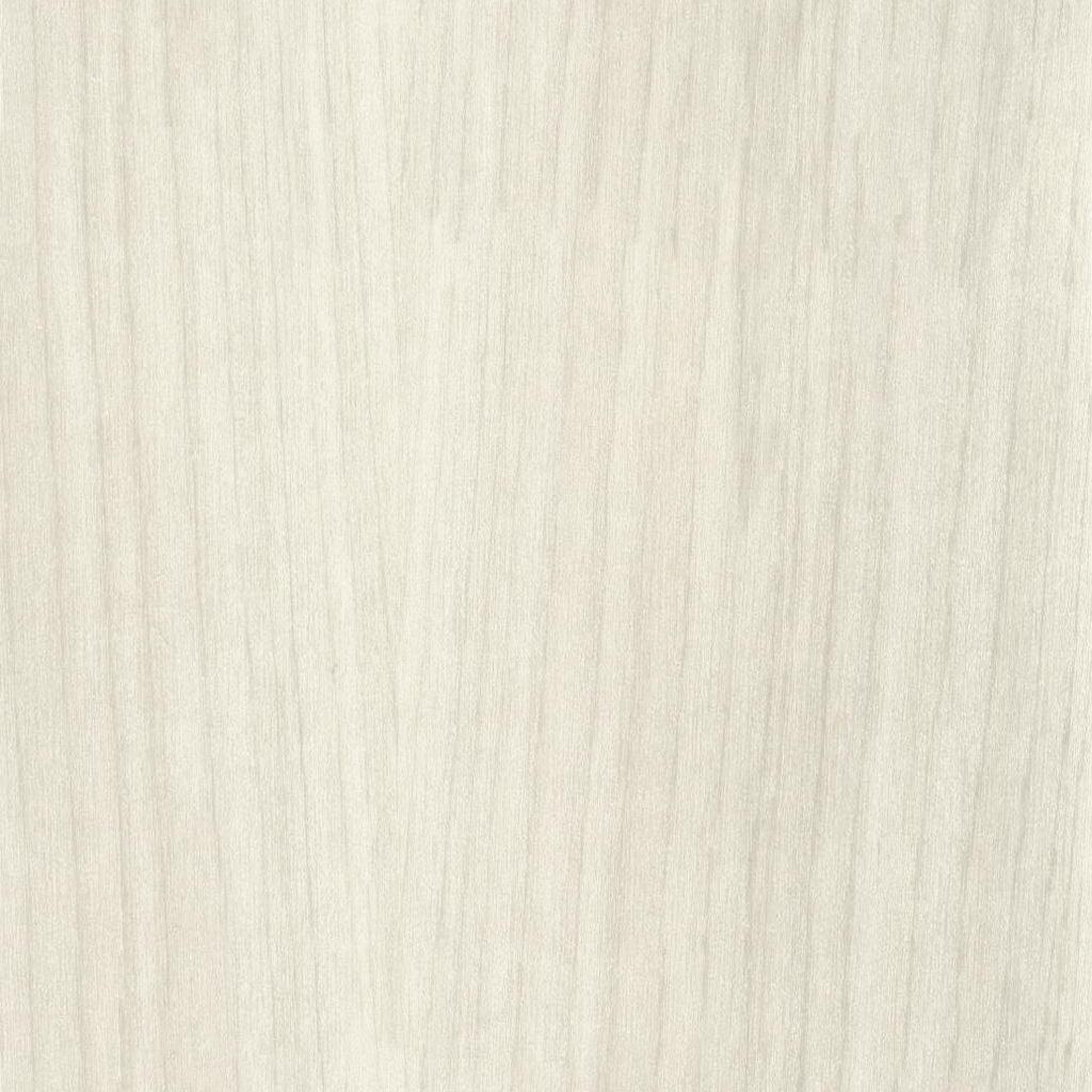 Фактура беленого дуба