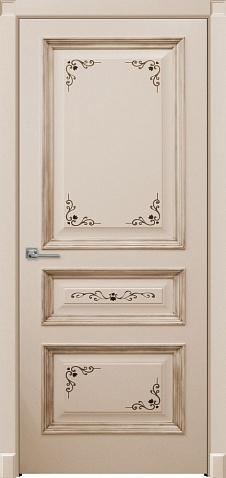 Дверь Фрамир Флоренция