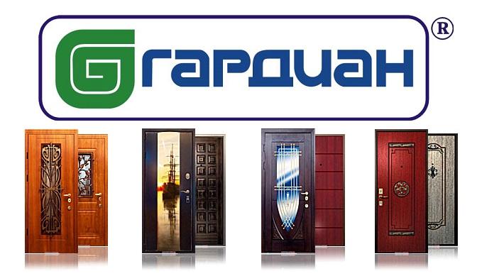 фирмы изготовители железных дверей