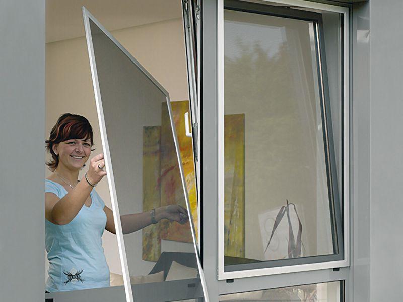 Москитная сетка на дверь: анти- противомоскитная магнитная, .