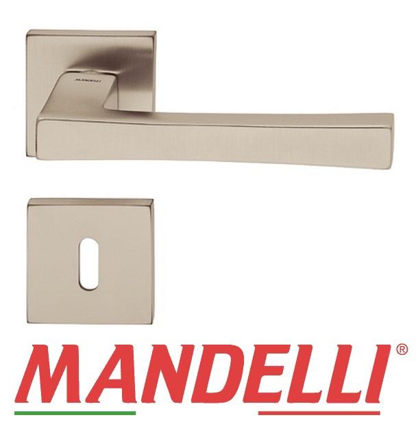 Ручка Mandelli