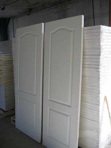 Мазонитные двери