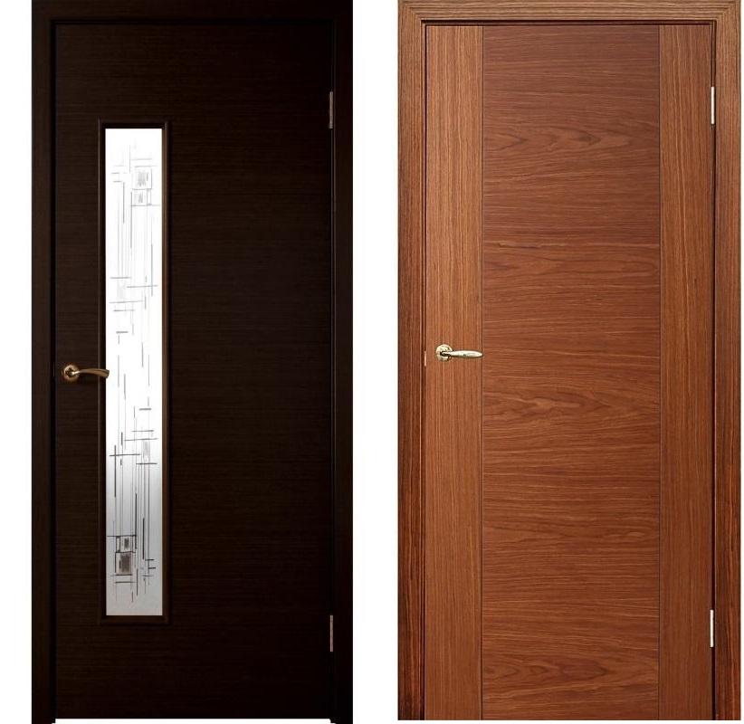 Леруа двери межкомнатные