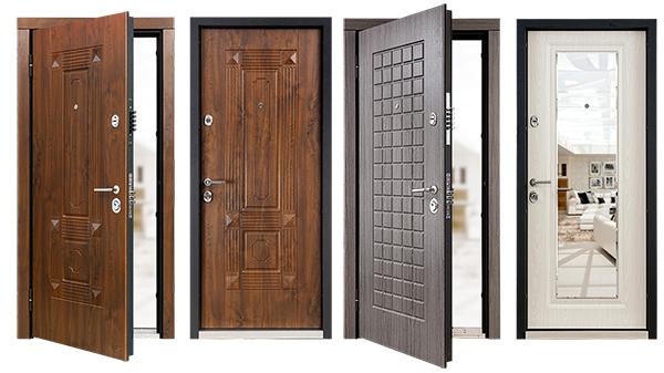 Картинки по запросу Какие бывают двери Торекс
