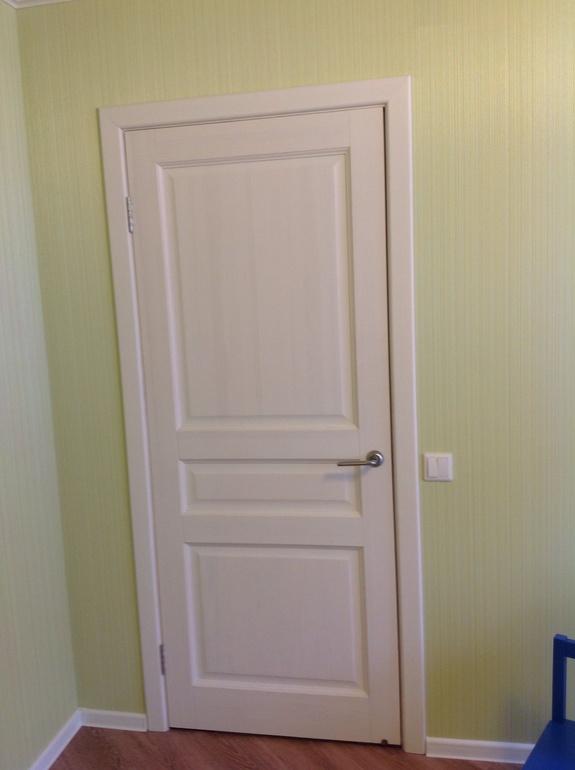 канадка фото дверь