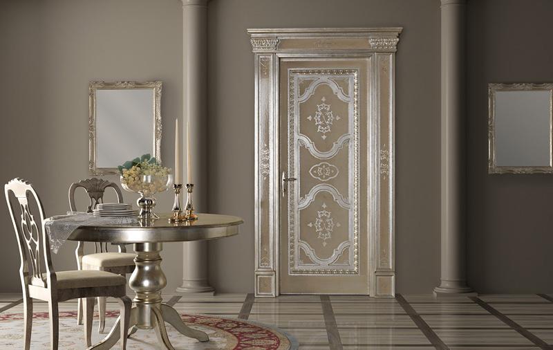 двери в стиле лофт кантри барокко хайтек шале скандинавском и