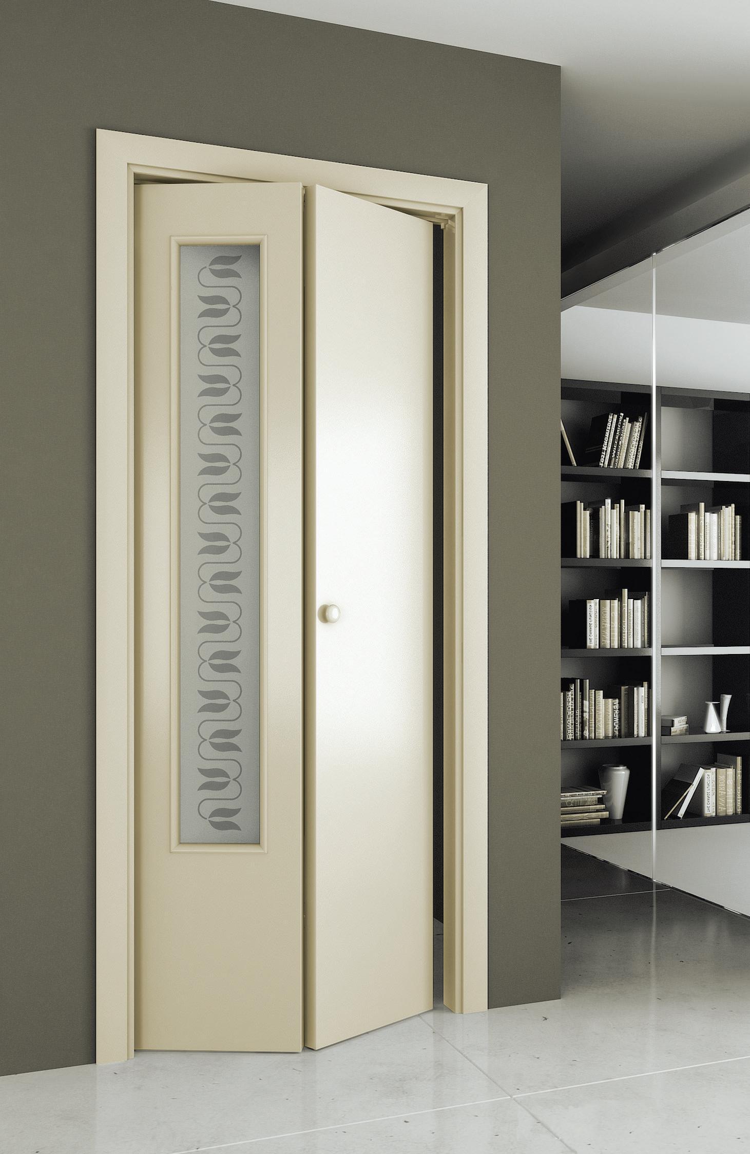 инструкция по сборке двери книжка