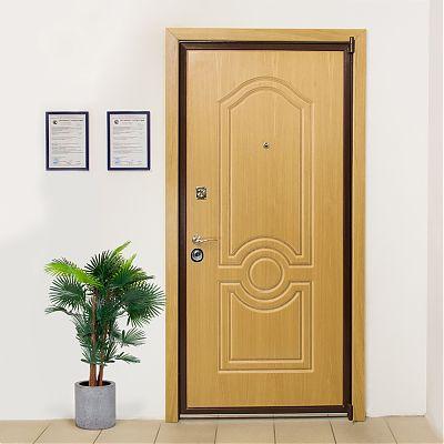 Двери неман