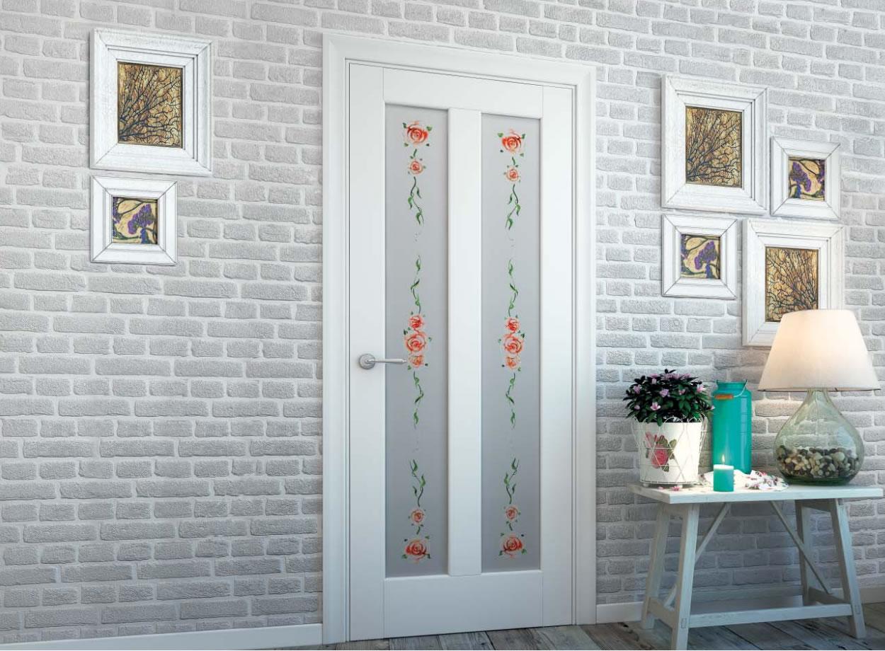 Двери Волховец: межкомнатные двери серии Авант, отзывы покупателей и фото в интерьере