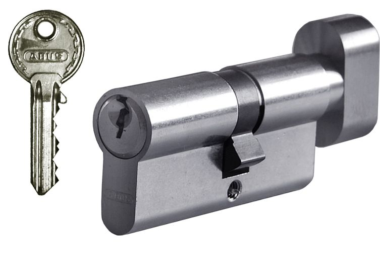 Английский ключ