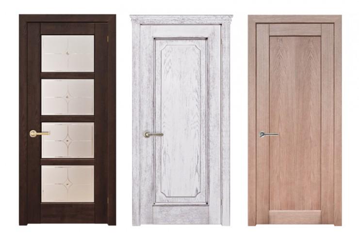 Двери - womanadviceru