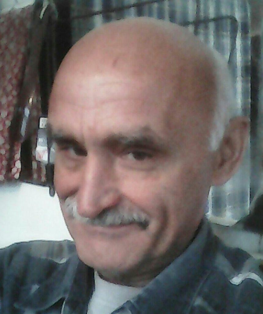 Эксперт сайта - Славицкий Виктор Феофанович