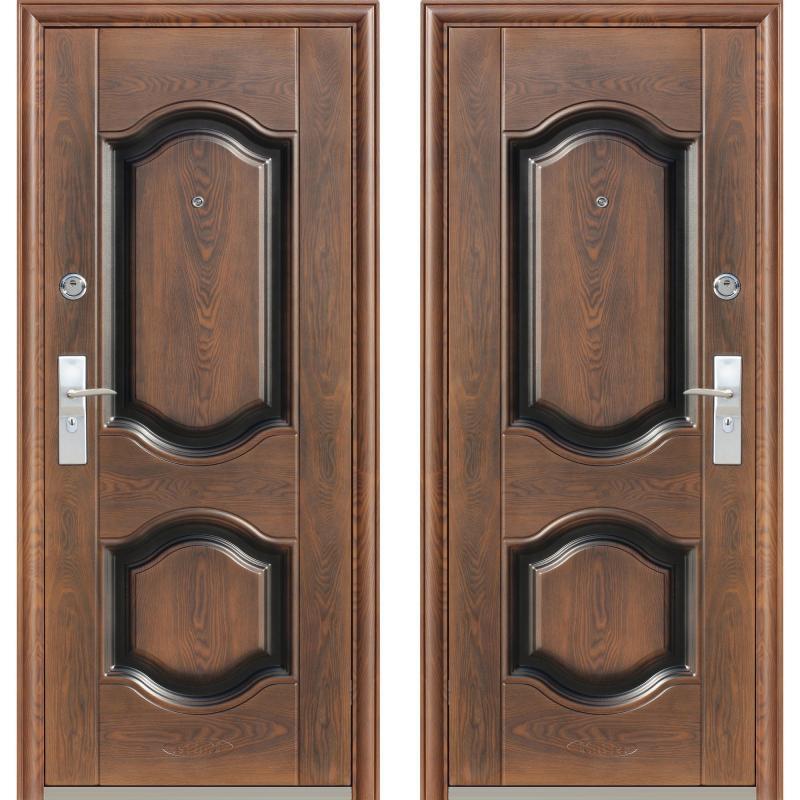 Дверь Кайзер