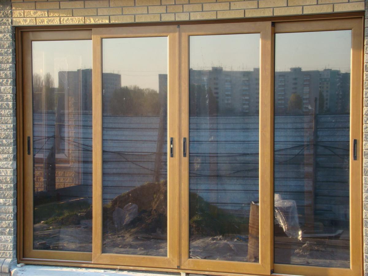 Теплые двери: раздвижные, входные металлические и деревянные.