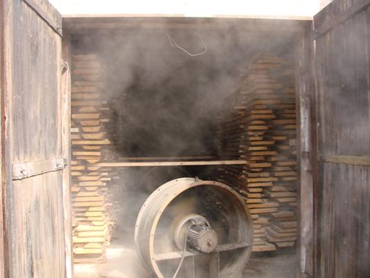 Изображение - Технология изготовления дверей из массива kak-delajut-dveri-iz-dereva