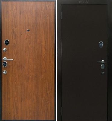"""Дверь Эльбор """"Люкс"""""""