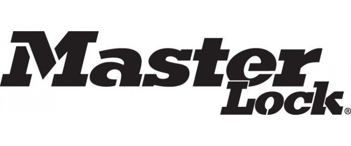 Логотип компании мастер лок