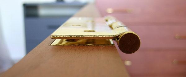 Изображение - Технология изготовления дверей из массива petli-na-dveri