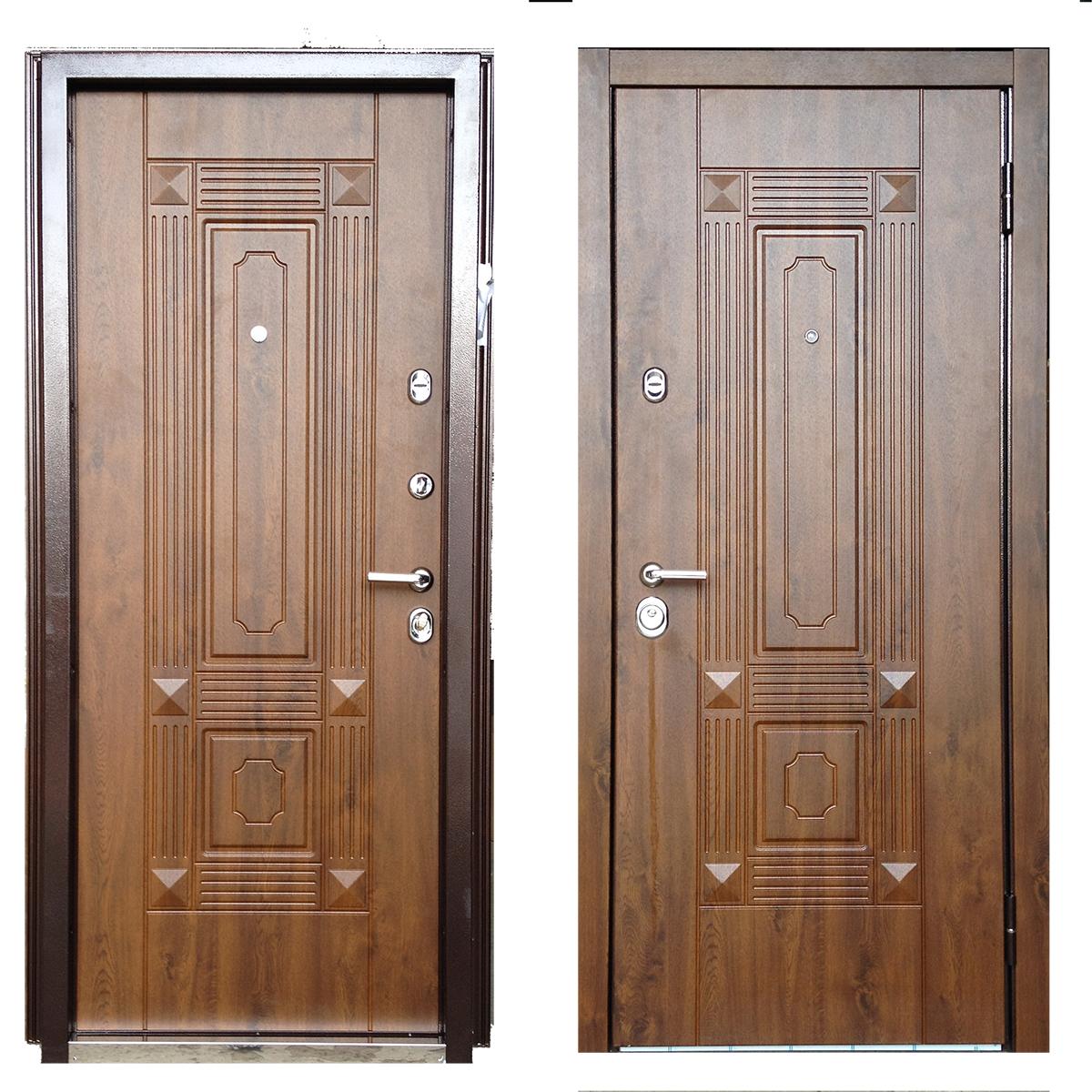 Дверь Торекс ультиматум