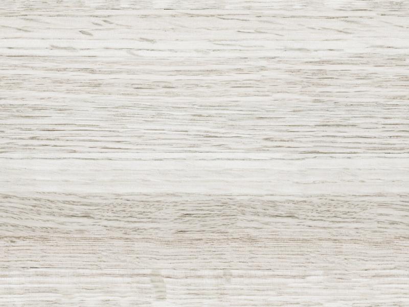 Текстура белого дуба