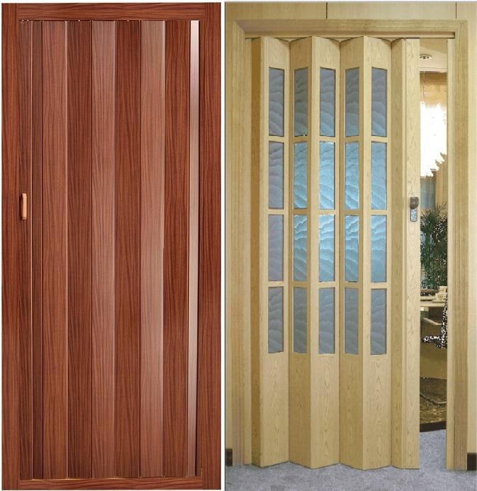 дверь гармошка леруа мерлен ассортимент моделей фото размеры