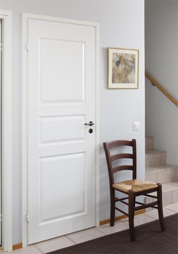 Дверь-финка