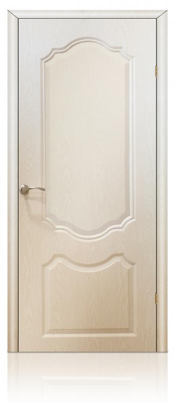 Полотно двери Канадка