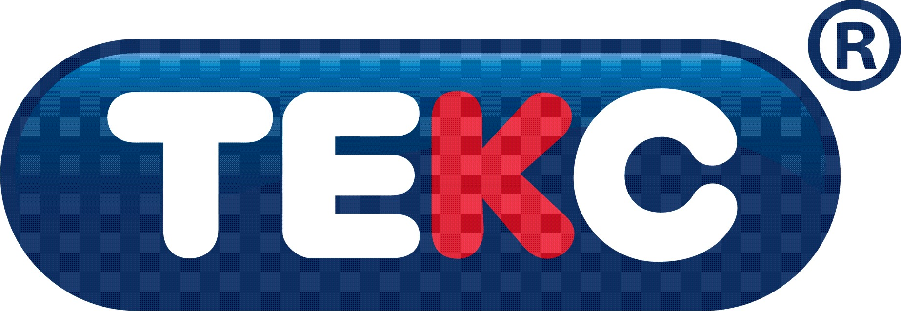 Логотип Текс