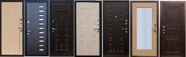 Картинки по запросу фото квартирный двери
