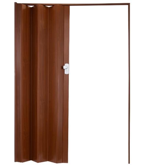 Дверь гармошка Spacy