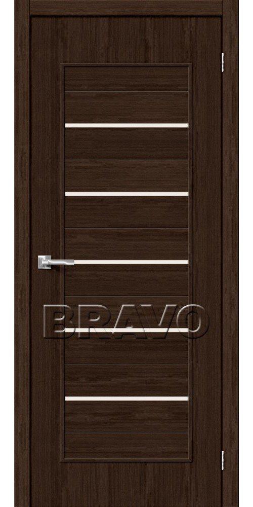 Дверь Браво Тренд