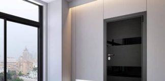 Двери фирмы Портале