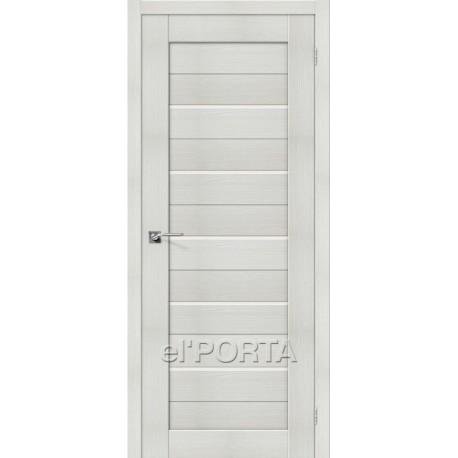 Дверь Bianco Veralinga el PORTA
