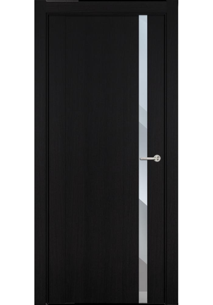 Дверь Статус 321