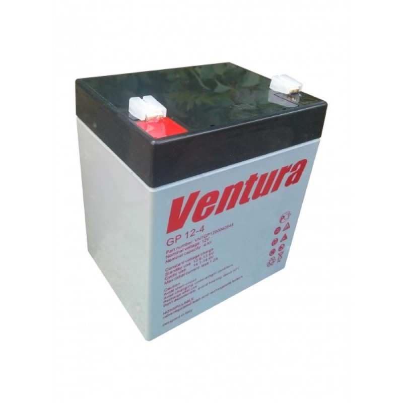 Аккумулятор для электромагнитного замка
