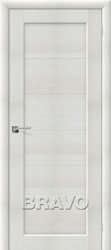 Дверь Браво Аква
