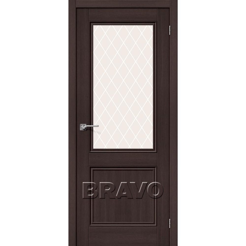Дверь Браво Порта
