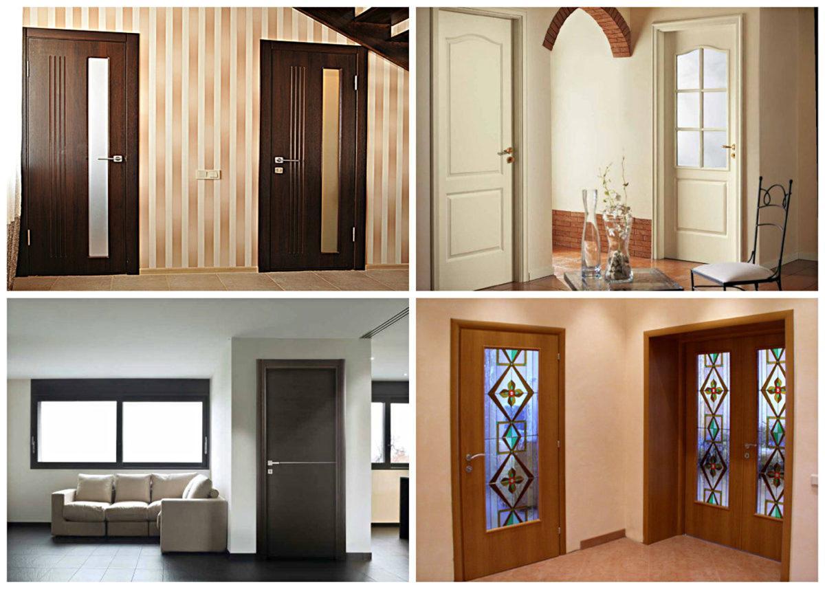 Декоративные наличники на двери фото путешествия