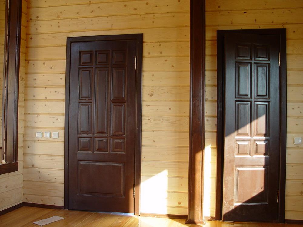 помидоров шкурку, межкомнатные двери в доме из бруса фото ходе дальнейшей эволюции