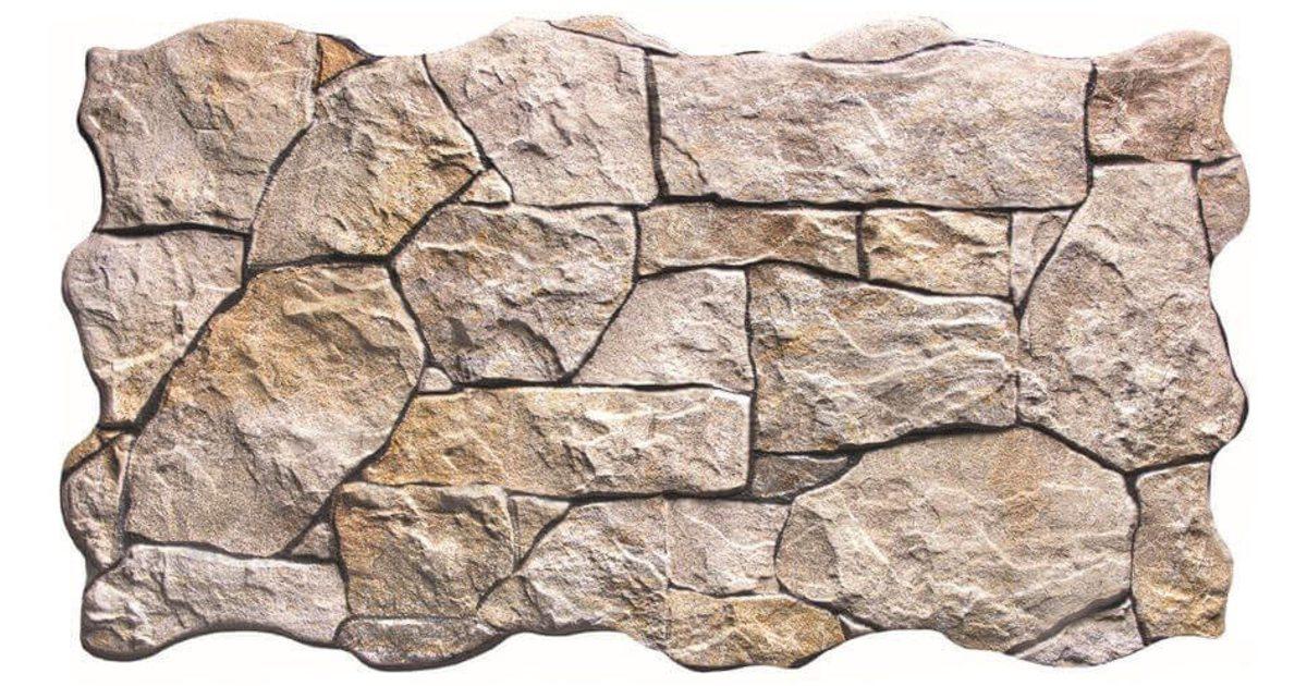 публикация завершает фотографий дикий камень в г тирасполе утра
